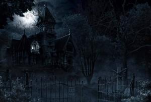 Haunted-castle-after-dark-21838089-1600-1080