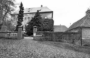hradhouskaodvstupudxo-1336927096