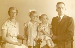 Old-Family-Portrait